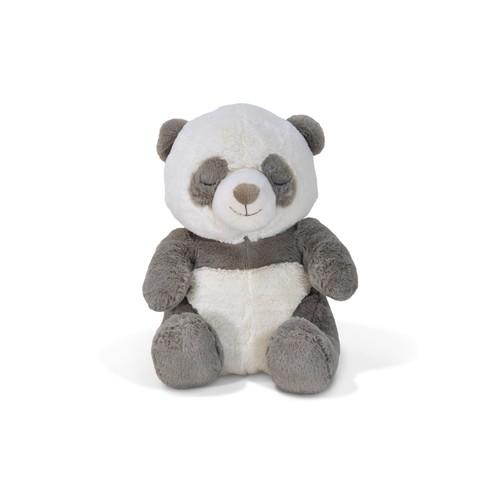 Nighttime Panda Buddy