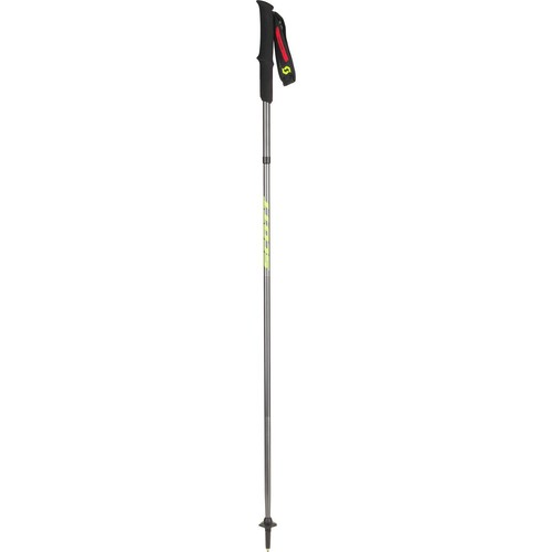 Scott Trail Trekking Poles