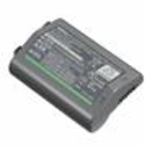 Nikon EN-EL 18b Rechargeable battery for select Nikon DSLR cameras