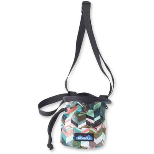 Peak Seeker Chalk Bag