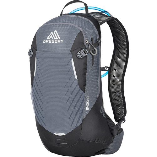 Gregory Endo 10 3D-Hydro Backpack