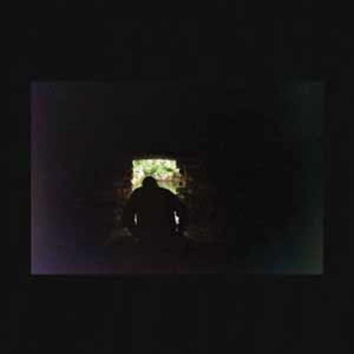 Suicideyear - Hate Songs [Vinyl]
