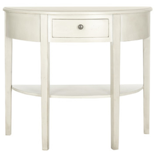 American Home Abram Console Table by Safavieh