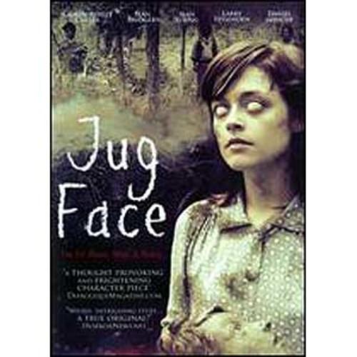 Jug Face [DVD] [2013]