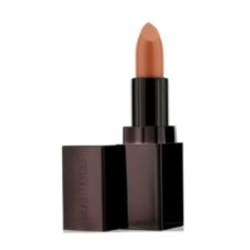 Laura Mercier Creme Smooth Lip Colour - # Peche