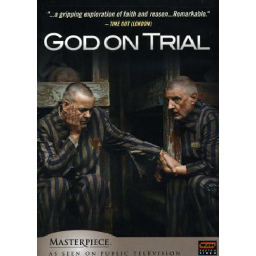 Masterpiece Theatre: Mansfield Park (DVD) [Masterpiece Theatre: Mansfield Park DVD]