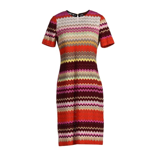 MISSONI Short Dress