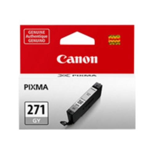 Canon Cli 271 Gray Ink Tank