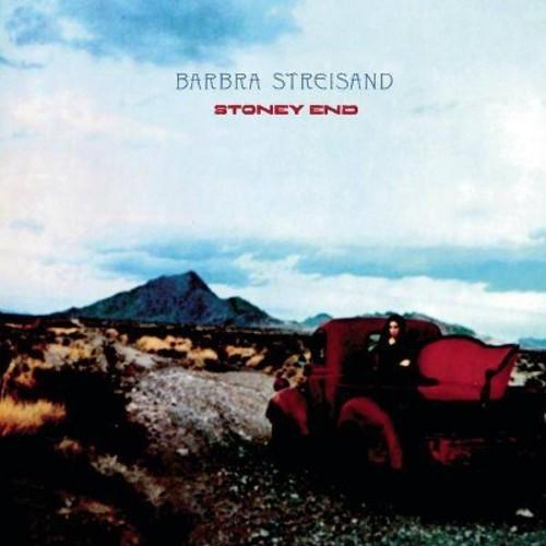 Barbra Streisand - Stoney End