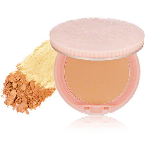 Creamy Powder Foundation - 104 Biscuit (0.24 oz.)