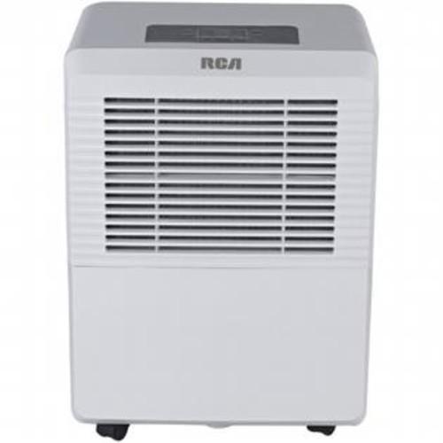 RCA RDH705 70 Pint Dehumidifier
