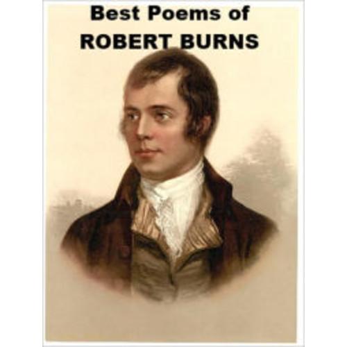 Best Poems of Robert Burns