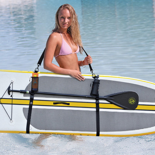 Airhead SUP Carrier Strap