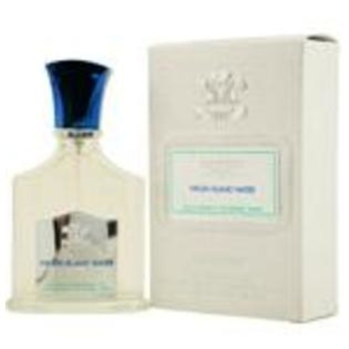 Creed Virgin Island Water By Creed Eau De Parfum Spray 2.5 Oz