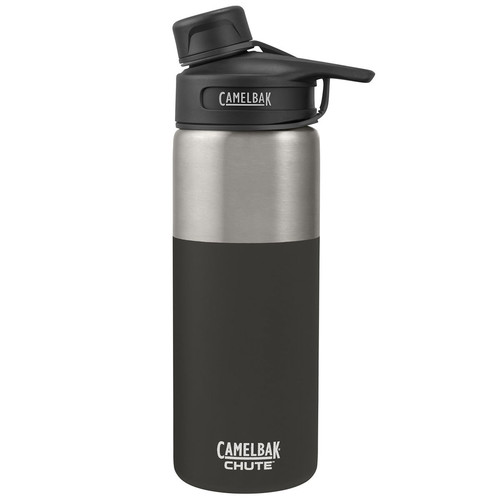 CAMELBAK Chute Vacuum Insulated Stainless Steel Water Bottle, .6L