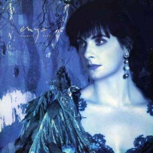 Enya - Shepherds Moon (Vinyl)