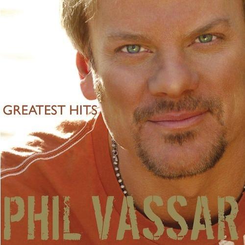 Greatest Hits, Vol. 1 [CD]