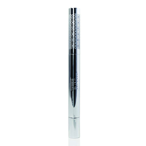 RVive Intensite Volumizing Lip Serum