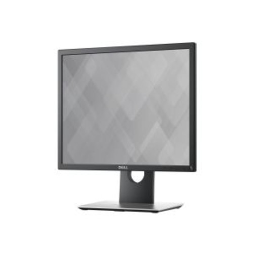 Dell P1917S - LED monitor - 19