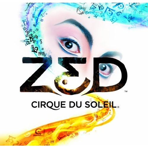 Zed [Soundtrack]