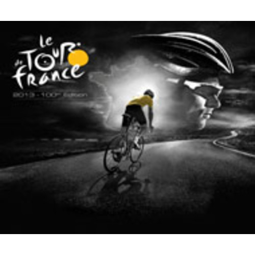 Tour de France 2013 - 100th Edition [Digital]