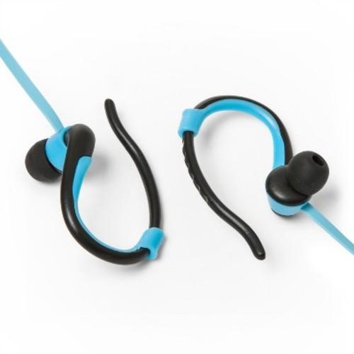 Buxton Men's Wireless Bluetooth Headset