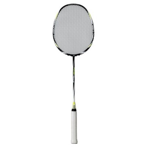 Franklin Sports Elite Performance Badminton Racquet