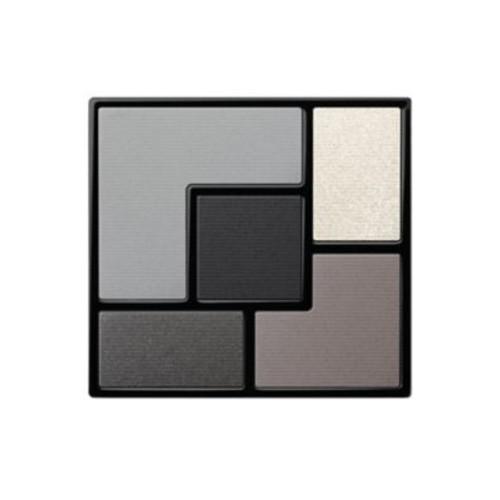 Couture Palette/0.18 oz.