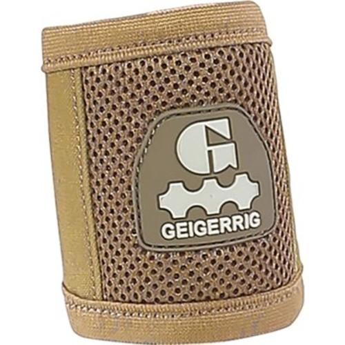 Geigerrig Tactical Power Bulb Holder