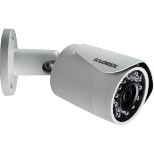 LNB4163B 4MP Outdoor Network Bullet Camera with Night Vision