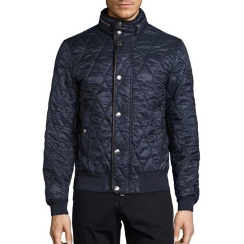 BURBERRY Kilsden Quilted Jacket