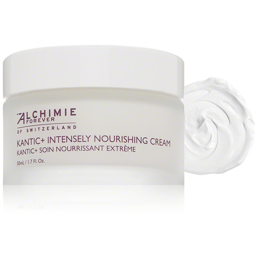 Kantic plus Intensely Nourishing Cream (1.7 fl oz.)