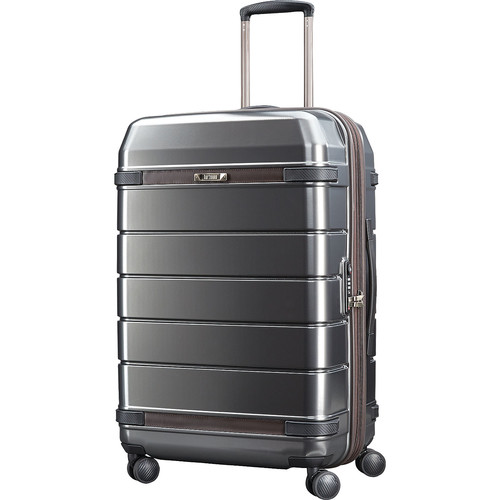 Hartmann Luggage Century 27