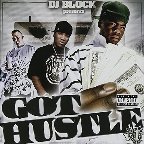 Got Hustle