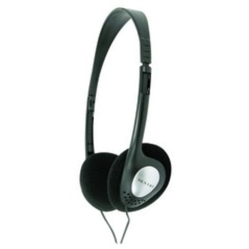 Sentry Digital Heavy Bass Headphones