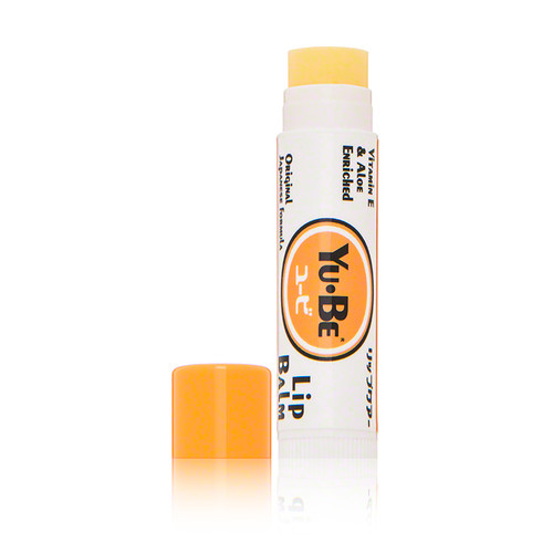 Lip Balm (0.15 oz.)