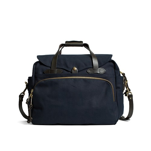 Filson Padded Computer Briefcase