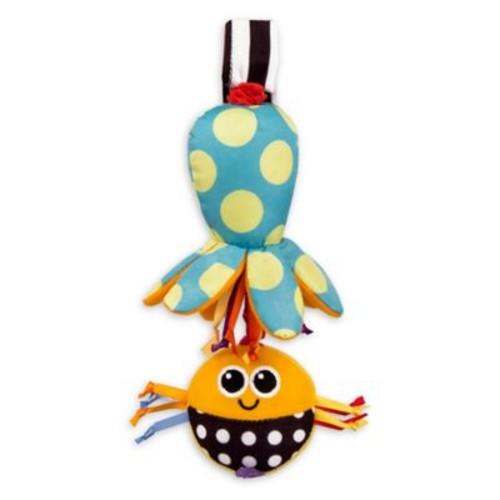 Sassy Go-Go Bees Jitter Bee