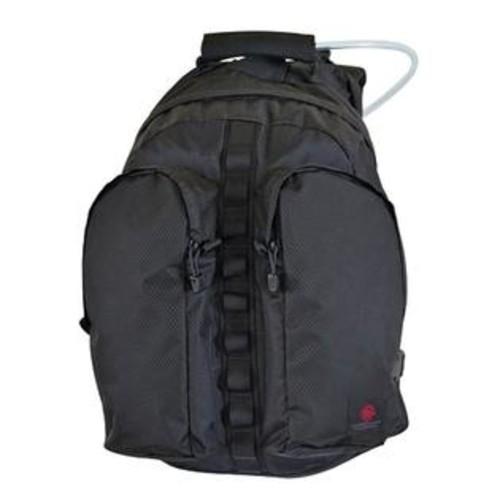 Tacprogear Core Pack Small Black - B-CORE1 - BK