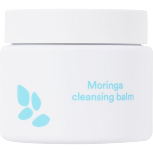 Moringa Cleansing Balm