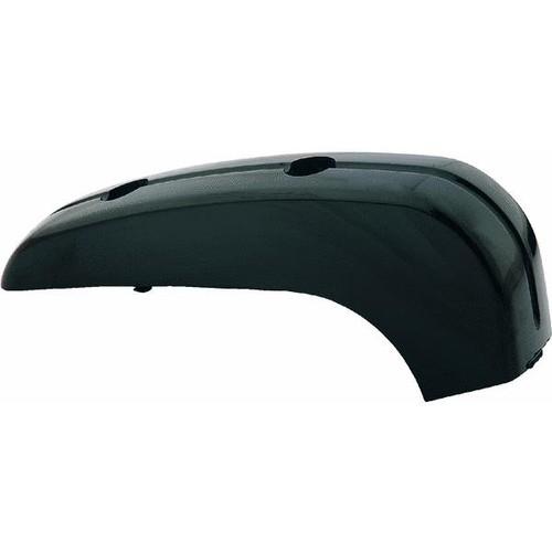 Presto 16-21 Qt Pressure Cooker Cover Handle - 85444