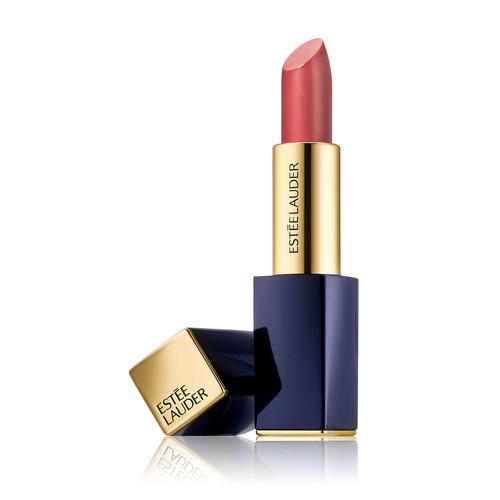Pure Color Envy Sheer Matte Sculpting Lipstick