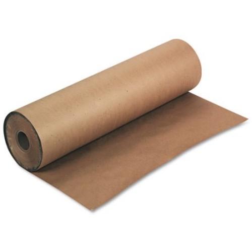 PAC5836 - Kraft Paper Roll