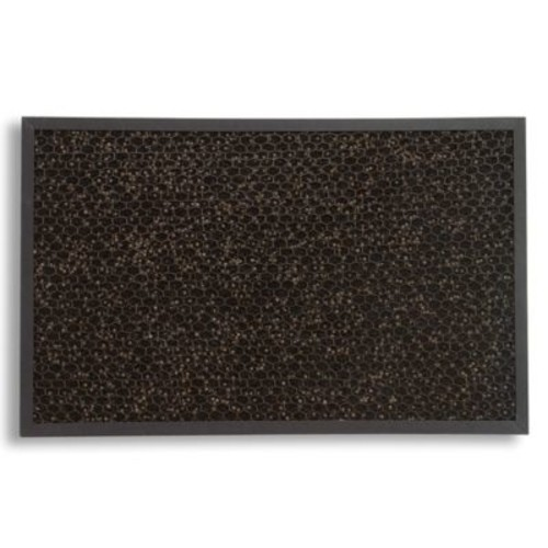 SheerAIRE VOC Replacement Air Filter for SheerAIRE Large Room HEPA Air Purifier