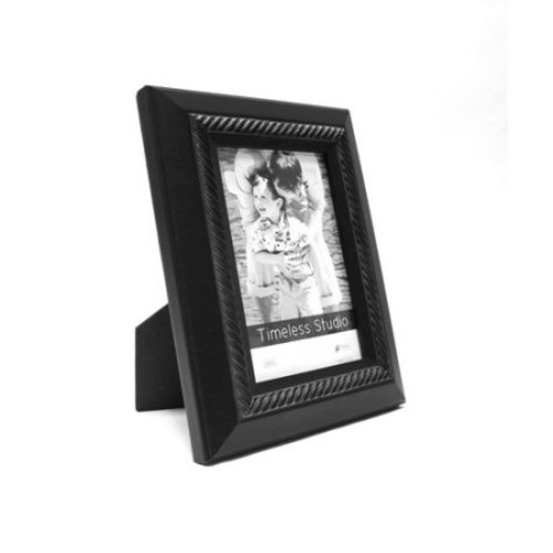 Timeless Frames Brianna Picture Frame