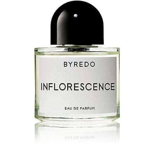 Byredo Inflorescence Eau De Parfum 50ml