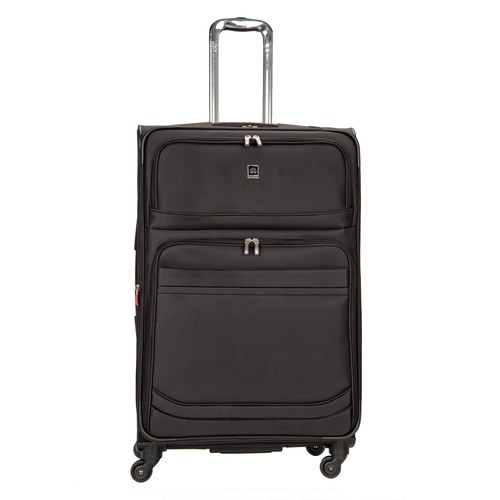 Delsey Luggage D-Lite 29