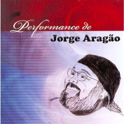 Performance De [CD]