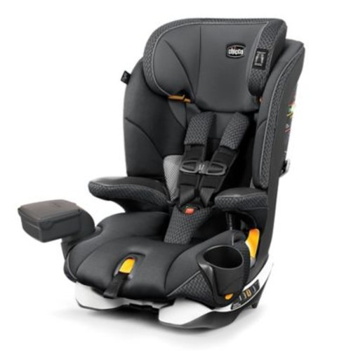 Chicco MyFit LE Harness+Booster Seat