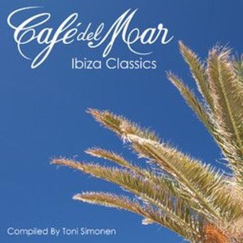 Caf del Mar: Ibiza Classics [CD]
